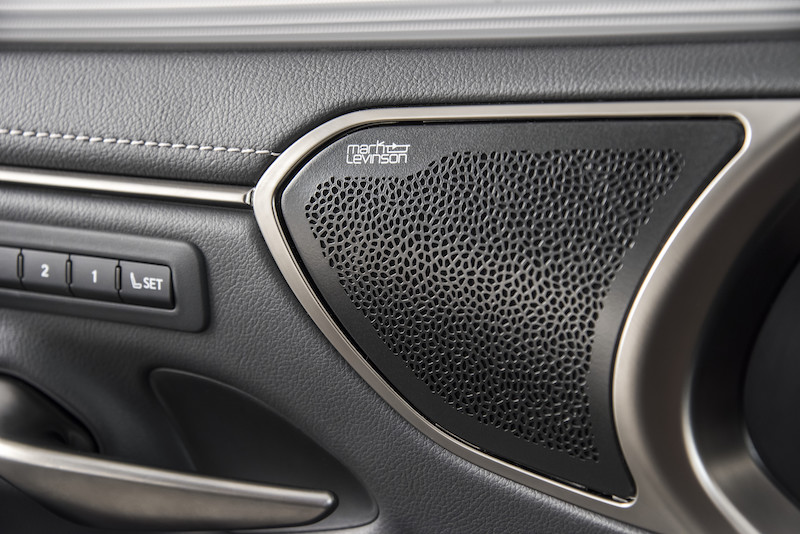 Lexus_ES_Fsport___19.jpg