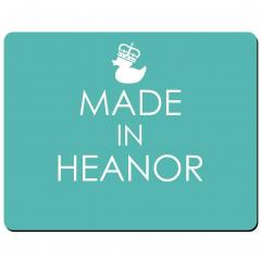 Heanorboy