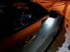 LEDs-09.jpg