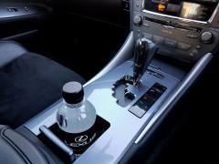 LexusWater.jpg