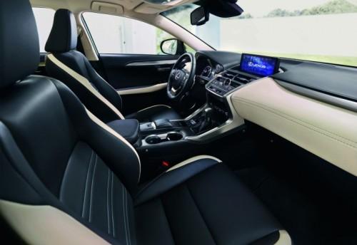 500_lexus-nx-interior-01.jpg