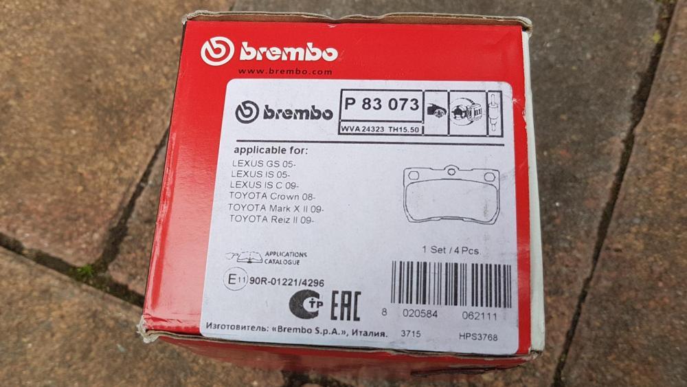 Brakes-23.thumb.jpg.d83db6433b93cd4fa04690a6ebdd7e54.jpg