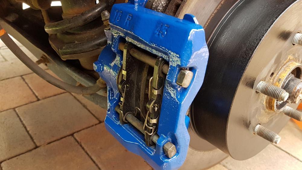 Brakes-25.thumb.jpg.40431f996de4f76e5a71820d93bab8ac.jpg