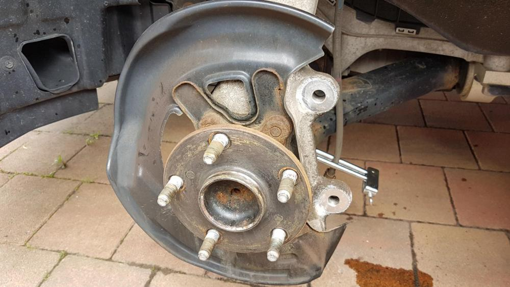 Brakes-32.thumb.jpg.54c4d41c73a1d6cc760e0f8b2f98ce33.jpg