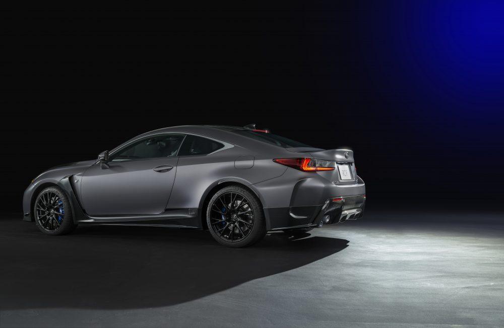 Lexus-RC-F-special-edition-02-1000x652.jpg
