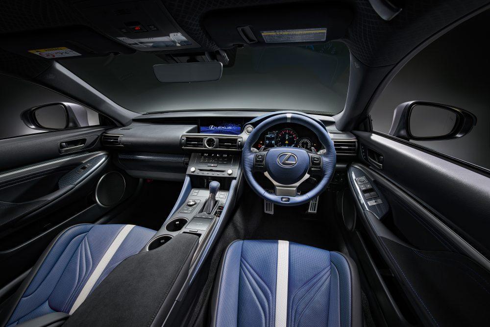 Lexus-RC-F-special-edition-03-1000x667.jpg