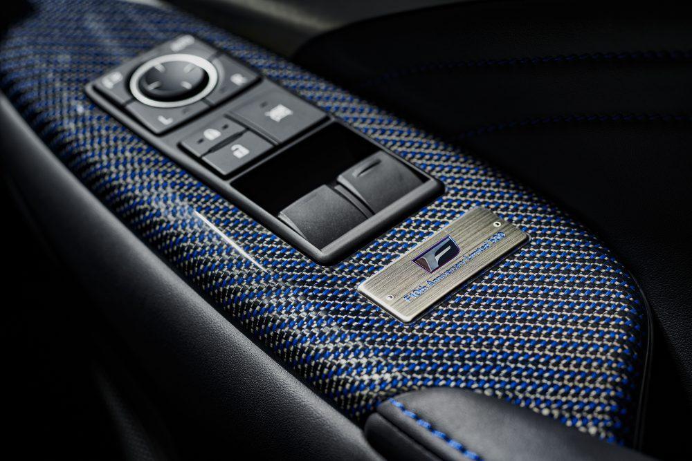 Lexus-RC-F-special-edition-06-1000x667.jpg