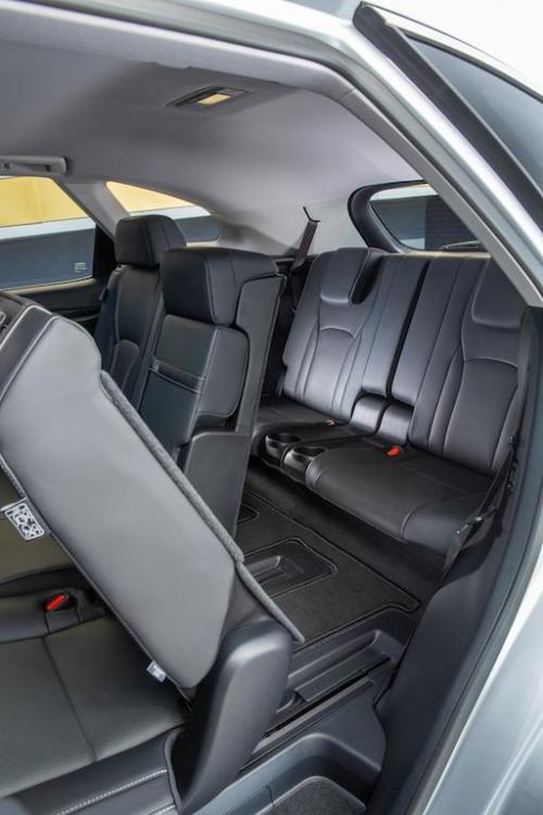 Lexus-RX-450-L-047.jpg