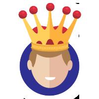 crown guy.png
