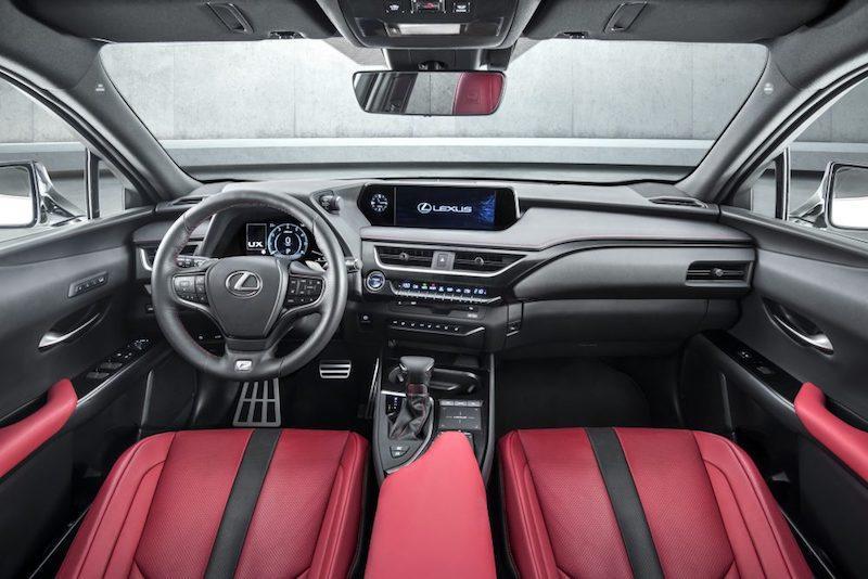 Lexus_UX026-1000x667.jpg