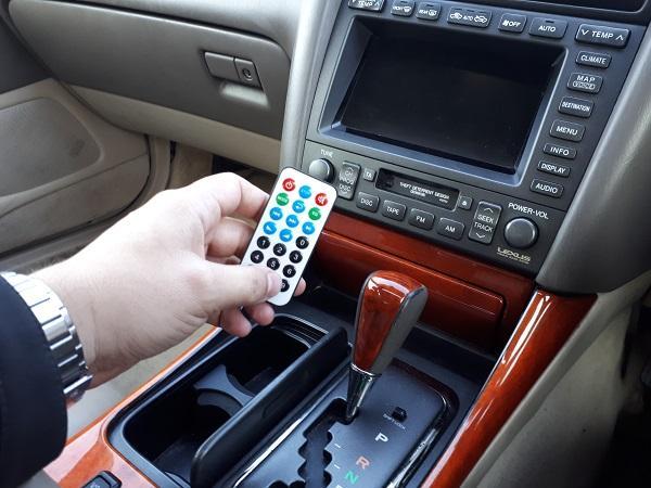 remote.jpg.3cfd37fd6f63a58789ec6daa05973fd1.jpg