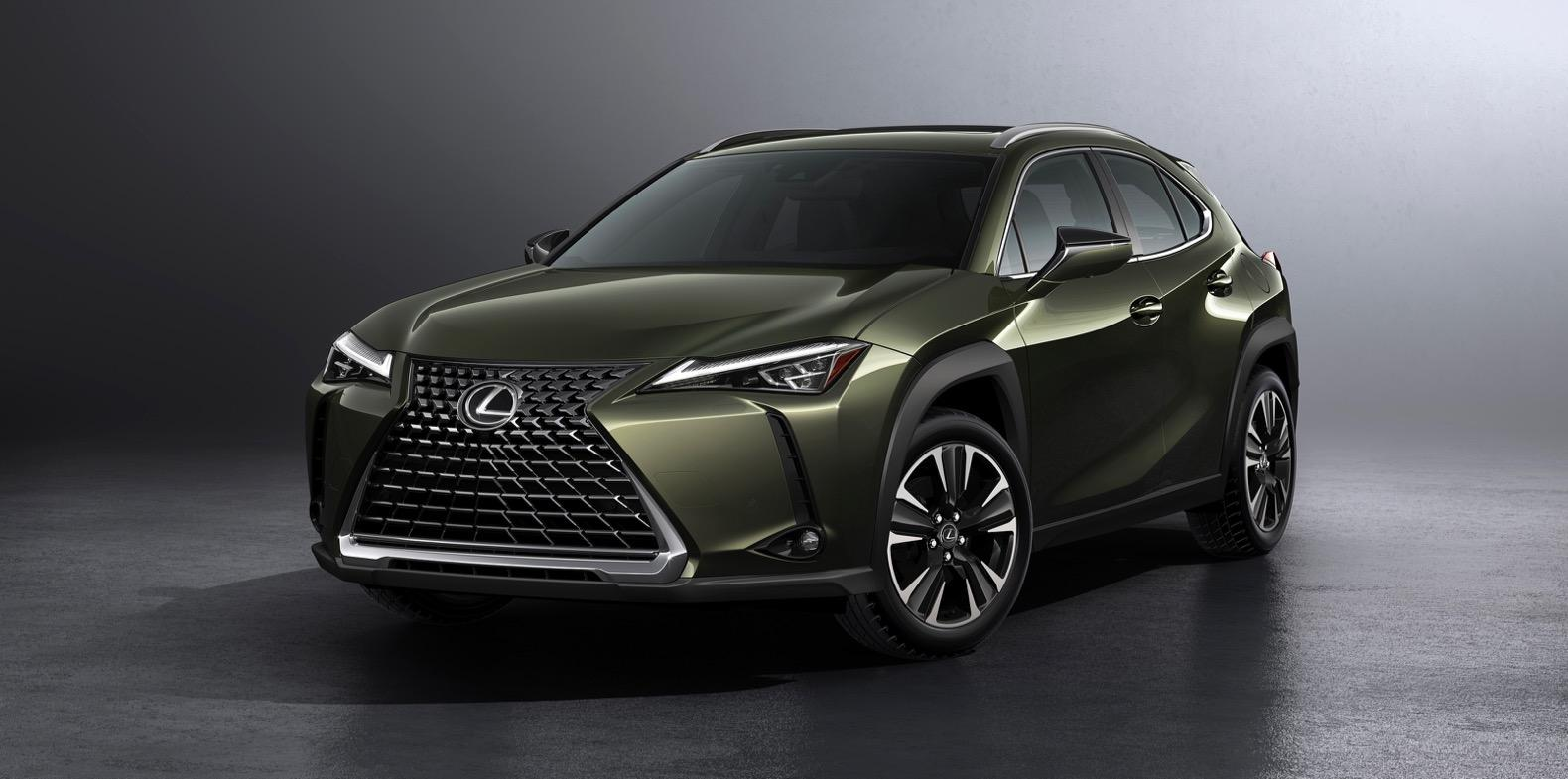 2019-Lexus-UX-0002.jpg