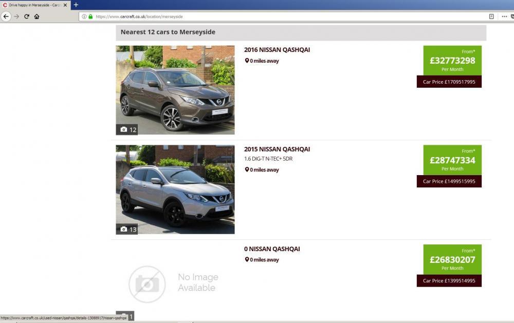 expensive cars.jpg