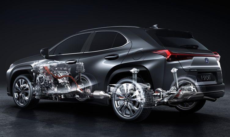 Lexus-UX-performance-03.jpg