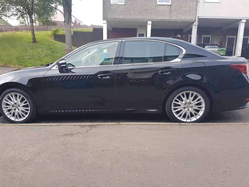 Lexus 05.jpg