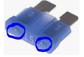 fuse.PNG.9d4599804880005cbc5fb929b2c784c0.PNG