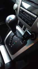Bluetooth adapter (FM)