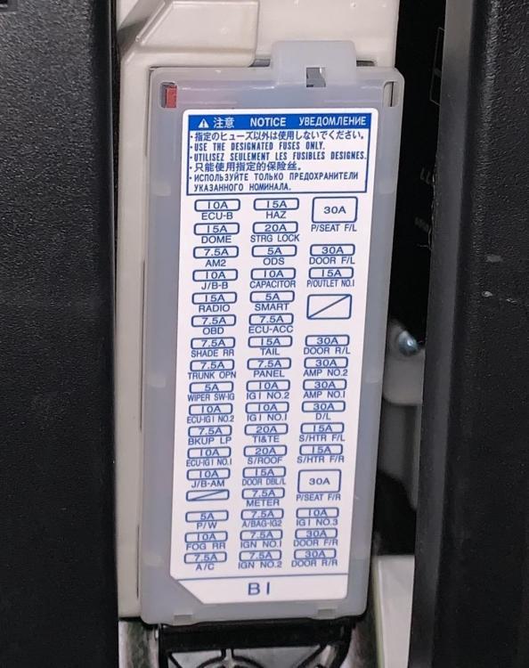 0BDE855B-5EF3-4533-A881-66FDC47402BA.jpeg