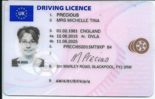 drive licence.png