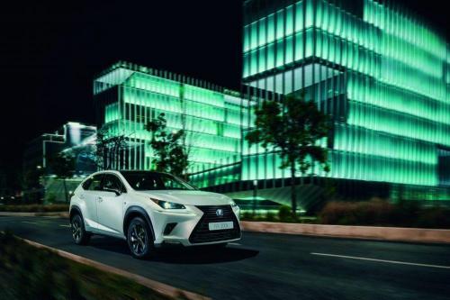 Lexus_NX_Night_Front_3qtr_SL-1000x665.jpg