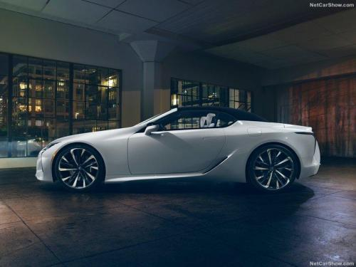Lexus-LC_Convertible_Concept-2019-800-04.jpg