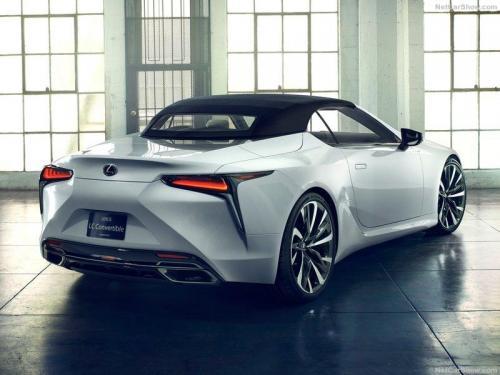 Lexus-LC_Convertible_Concept-2019-800-06.jpg