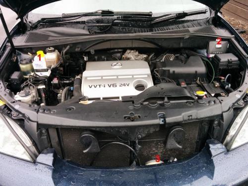 engine.thumb.jpg.23cde4bbf0af0e27105f5f1c5df6d94a.jpg