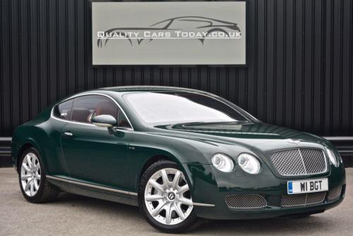 bentley-continental-gt-coupe-petrol_37090183.jpg