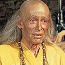 Teshoo Lama