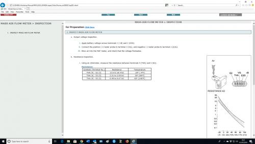 U0026 39 Check Hybrid System U0026 39   U0026 39 Check Vsc System U0026 39  Rx400 Inverte
