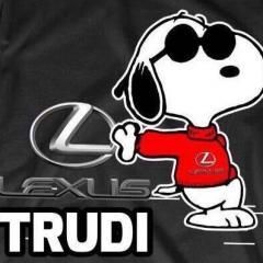 Lexus2D