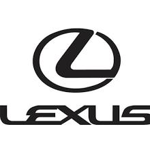 LEXUS-4-LIFE