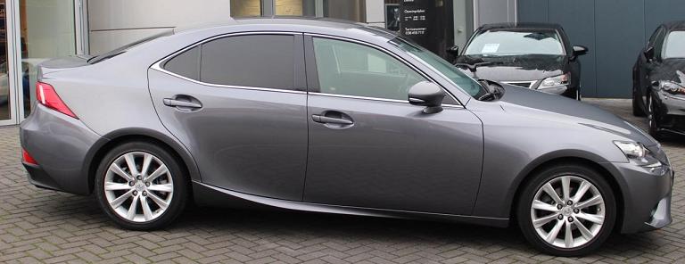 Lexus 003.png