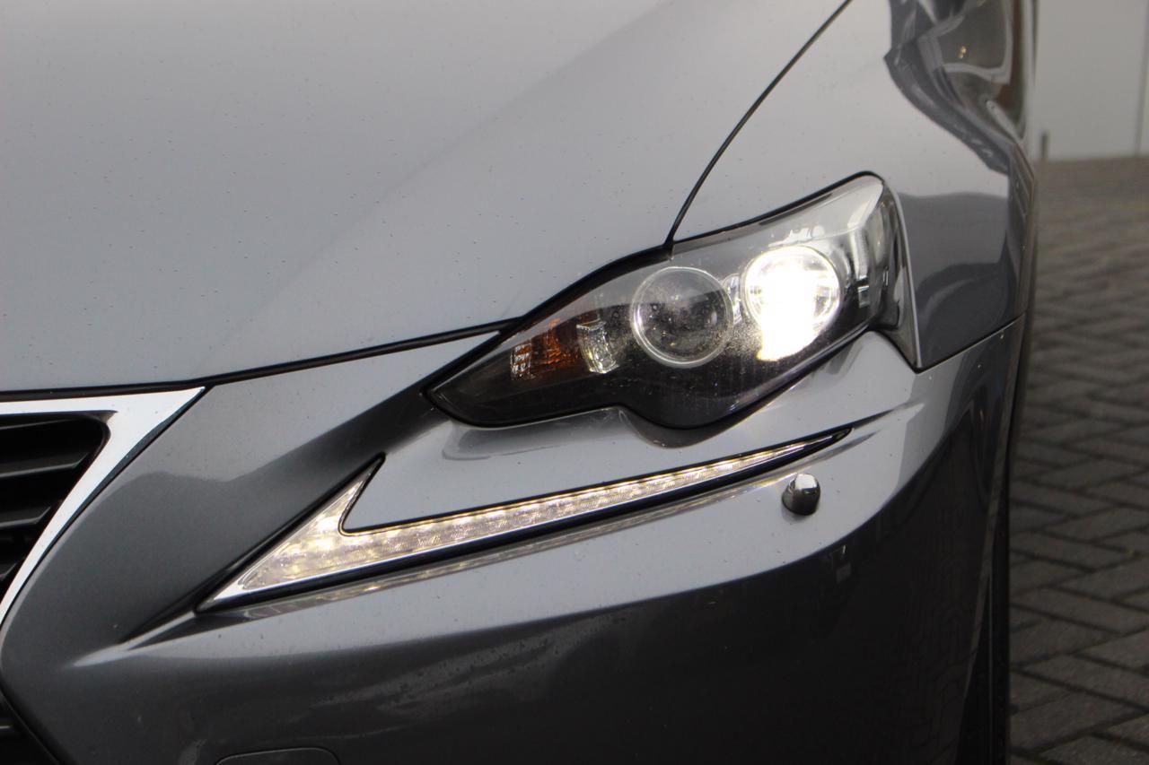 Lexus 0012.jpg