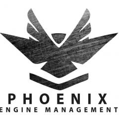 PhoenixEngineManagement