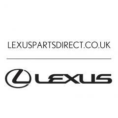 LexusPartsDirect