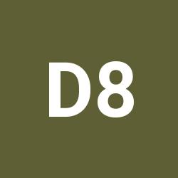 Deano 84