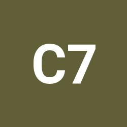 Caroline 71