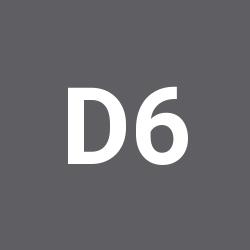 Doug 65