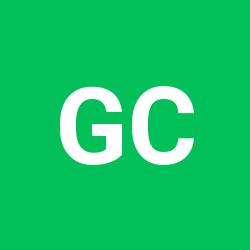 Gaz c