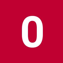 08ISF