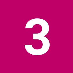 39buss