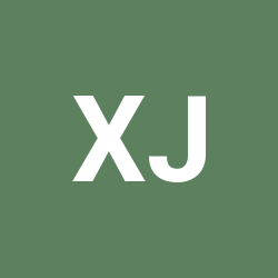 XJR Jason