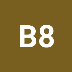 Ben 88