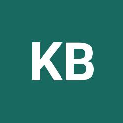 Kev B