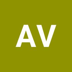 autogloss valeting