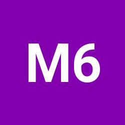 Mick 62