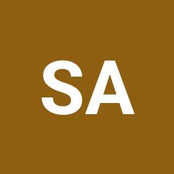 SANTIAGO ALARCON