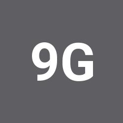'96 GS Sport