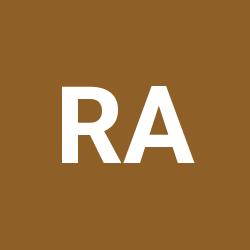 Rickenbacker Al